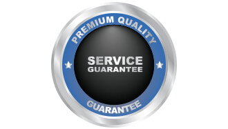 Service-guarantee